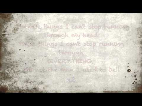 Moving by Get Scared with lyrics