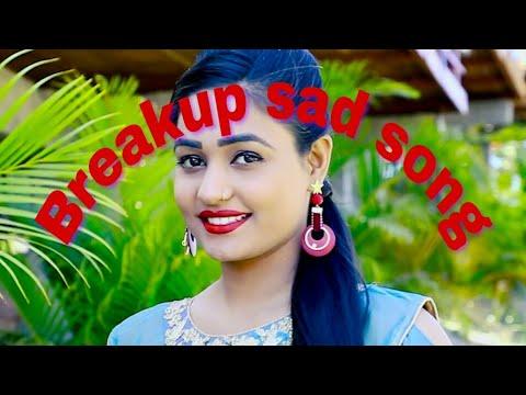 Sajan Sajan Teri Dulhan MP3 Song By Alka Yagnik