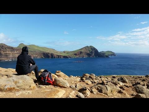 10 days on Madeira Island with budget 350 €