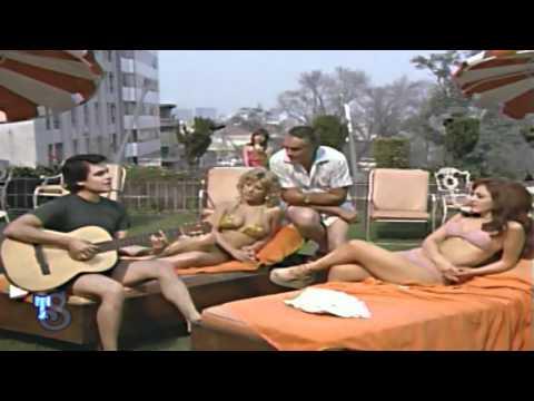 """Juan Gabriel y """"Don Ramón"""" cantaron juntos"""