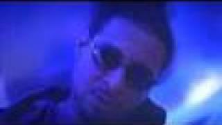 Factor ft. Myka 9 - Good Old Smokey (My Kanine)