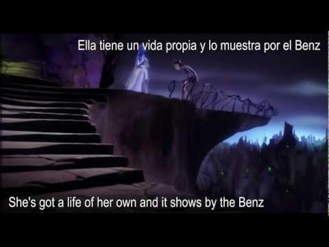 My Chemical Romance  - To the end Subtitulado [Español/Ingles]