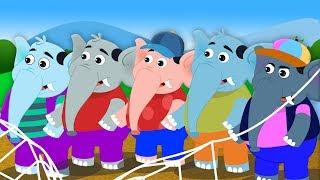 Video Ek Mota Hathi Rhyme in Hiindi   एक मोटा हाथी   Hindi Balgeet   Kids Tv India   Hindi Nursery Rhymes download MP3, 3GP, MP4, WEBM, AVI, FLV November 2017