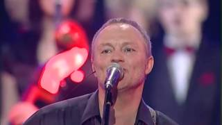 Gytis Paškevičius - Dalužė (LIVE)
