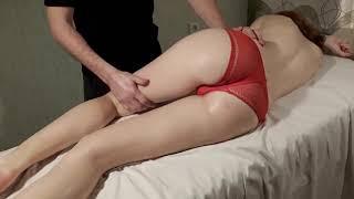 Hot massage japan jav - massage therapy - traditional massage