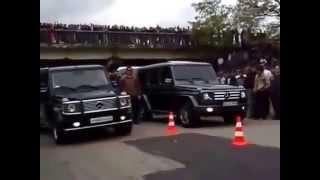 Видео Гонки На Машинах Драг Рейсинг