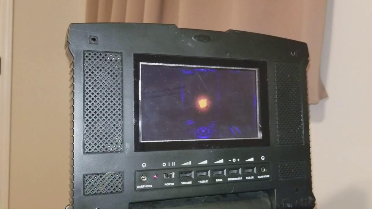 OGXbox.com - N64 Freak 1.4ghz, 128MB Ram, Debug/Retail Xbox