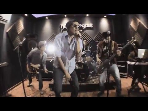 Kings Of Leon - The Killers - New Radicals (Soul Chemistry Mix Cover)