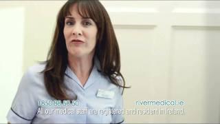 River Medical TV Commercial