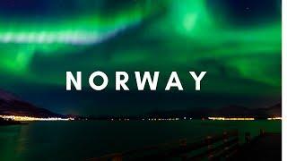 Video Norway - Northern Lights - Tromso / Lofoten download MP3, 3GP, MP4, WEBM, AVI, FLV November 2018