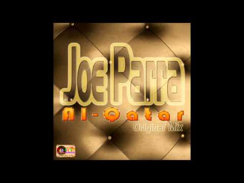 Joe Parra - Al- Qatar (OriginalMix)