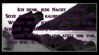 Kay One -Bitte vergiss mich nicht (feat. Philippe Heithier) ...
