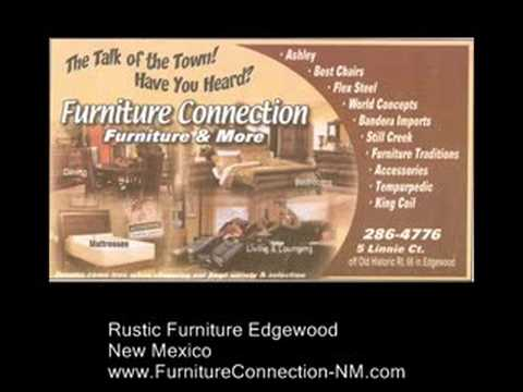 Rustic Furniture Edgewood New Mexico Imagine Decorating with Style