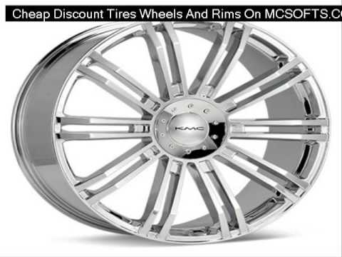 sport-tuning-t22-matte-graphite-silver-wheels