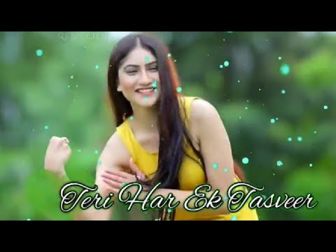 ek samay mai to tere mp3 song download mp3mad