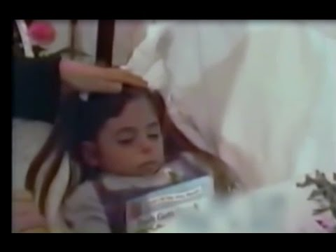 Dead Foster Child at Her Funeral  (Horrifying CPS Story)