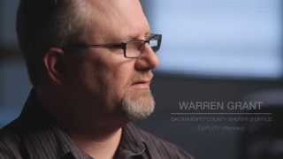 Code 9 Officer Needs Assistance Documentary Official Movie Trailer