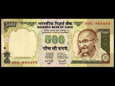 हर माह 500 रुपए लगाकर अाप बन सकते हैं करोड़पति(share market)