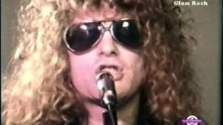 MOTT THE HOOPLE - All The Young Dudes [ HQ remaster audio ]