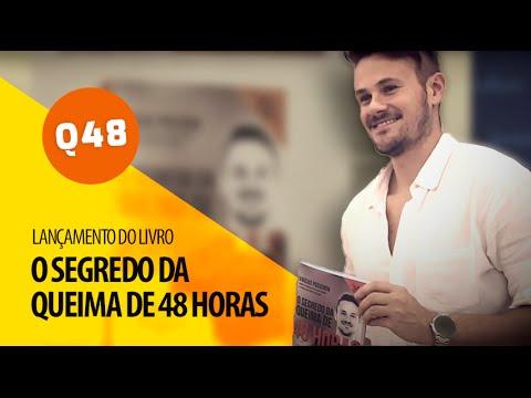 EBOOK QUEIMA DE 48 HORAS PDF DOWNLOAD