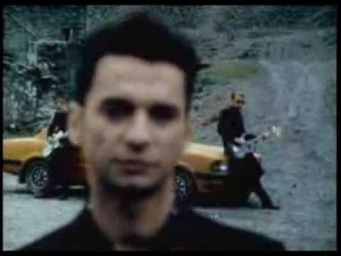 Depeche Mode Useless (Subtitulado en Español) - YouTube
