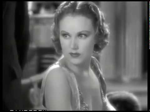 Fay Wray: Beyond the Beauty