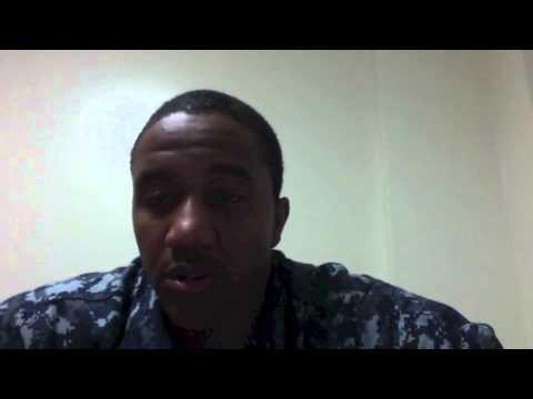 Navy Boot Camp 2014 Navy Boot Camp 2015