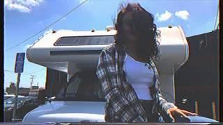 Games - Laci Mercede x Onasty (official video)