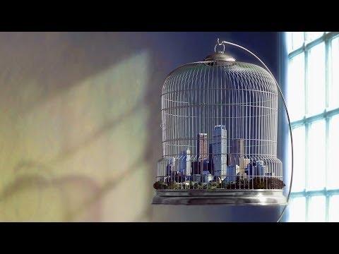 The Solist - A City Symphony - Dario Marianelli