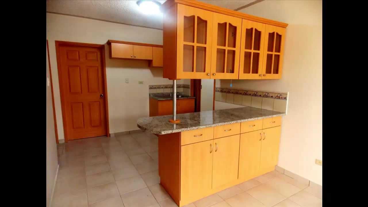 Venta de hermosos apartamentos nuevos en los hidalgos tegucigalpa youtube - Venta de apartamentos en torrevieja baratos ...