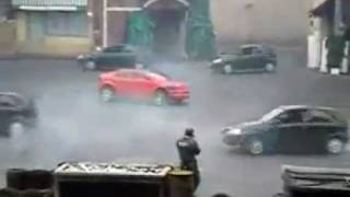 ПРОСТО ОФИГЕТЬ. Видео с авто сайта Осетии www.autotorg15.ru