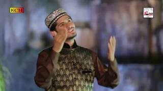 MERE MURSHID MENU DASYA - MUHAMMAD UMAIR ZUBAIR QADRI - OFFICIAL HD VIDEO - HI-TECH ISLAMIC