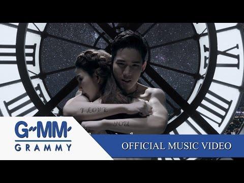 กอดสุดท้าย - วิคเตอร์ 【OFFICIAL MV】