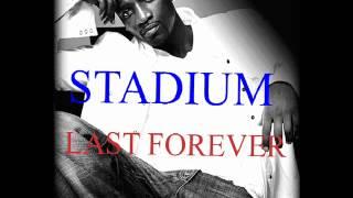 AKON FOREVER (STADIUM SONG 2013)