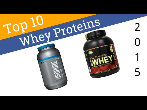 10-best-protein-powders-2015