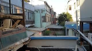 철거현장 폐기물처리업체