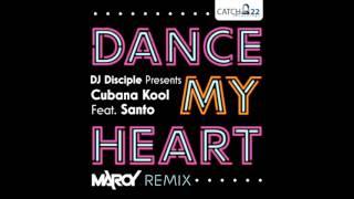 Dj Disciple Presents Cubana Kool Feat.... @ www.OfficialVideos.Net