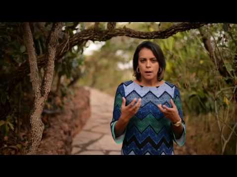 Adriana Rodrigues - Apresentação