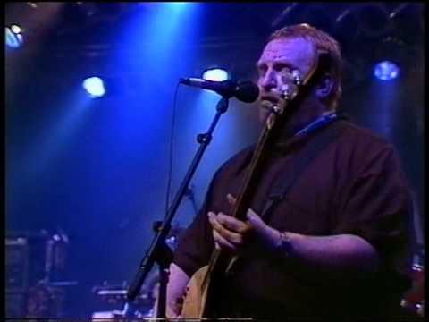 "alex oriental experience LIVE im ROCKLIFE 1992""sad and........."""
