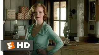 Lawless (1/10) Movie CLIP - Maggie Beauford (2012) HD