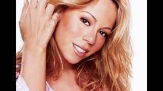 Watch Mariah Carey Makin It Last All Night What It Do video