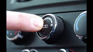 How to Defrost Cąr Windows