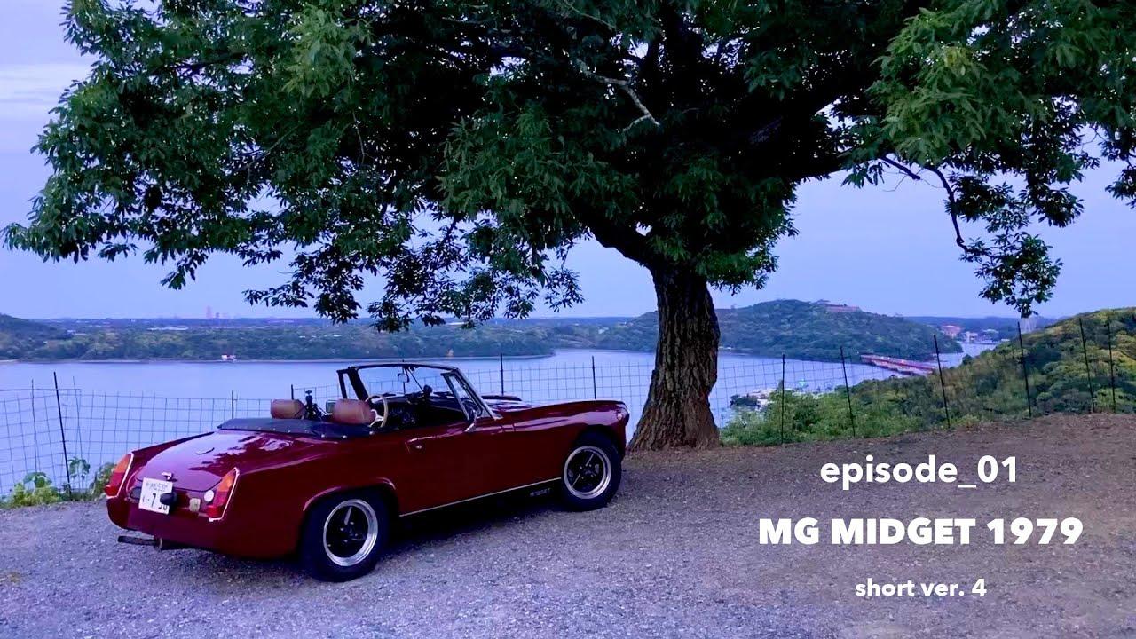 CROSSROADS Films / episode_01 / short ver.4