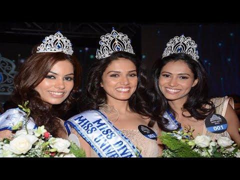 Miss Diva 2013: Grand Finale