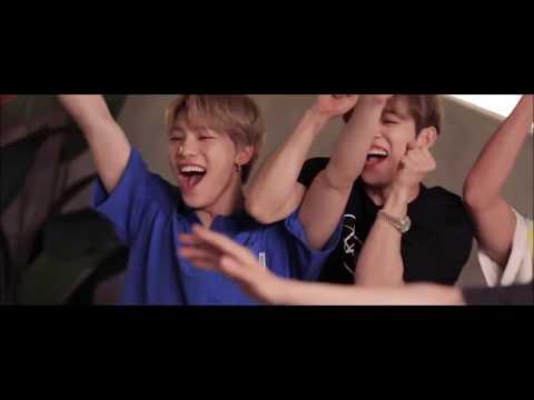 SWEETEST THING - 세븐틴(SEVENTEEN) / MV / SVT Ver.