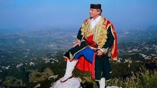 видео Индивидуальные экскурсии по Черногории