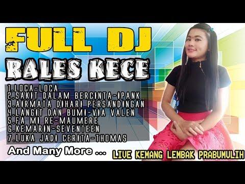 Full DJ Terbaru - OT Rales Kemang Lembak Prabumulih