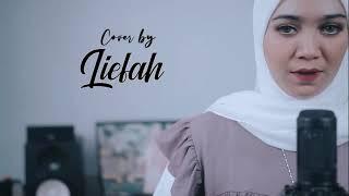 Gagal Merangkai Hati Maulana Wijaya Cover Liefah
