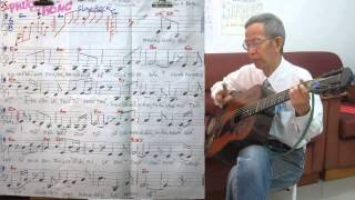 Bai 25 - Dieu Slowrock Phuong hong.mp4