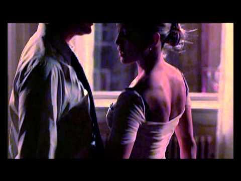 Танго страсти.